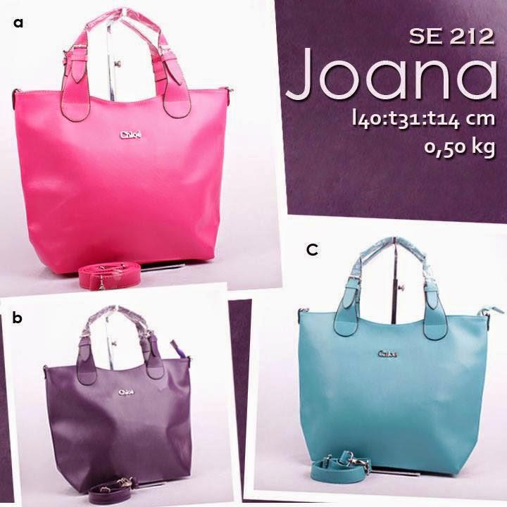 jual handbag cantik untuk wanita harga murah
