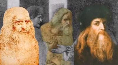 Los 6 misterios de la última cena de Leonardo da Vinci.