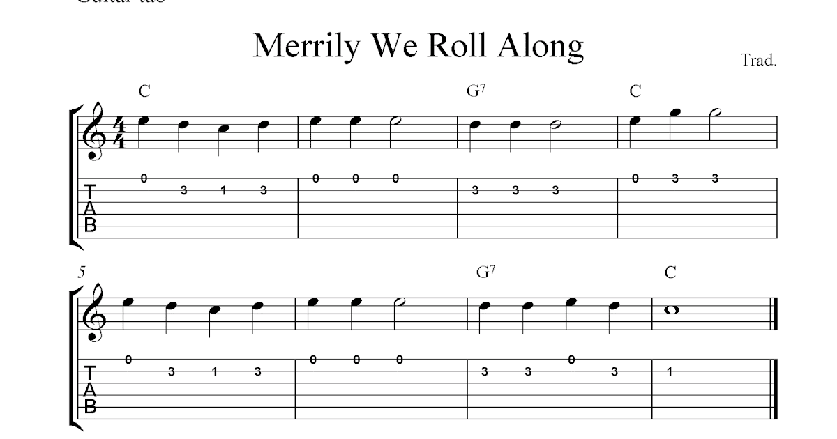 rolling along song analysis Like a rolling stone by bob dylan song meaning my sister's english class had to listen to this song and give an analysis i love this song along with a.