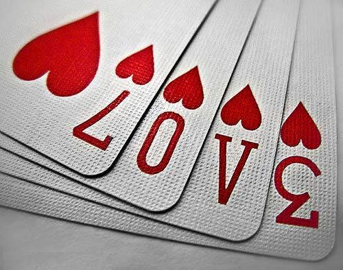 hình ảnh về tình yêu đẹp lãng mạn dễ thương, love