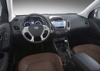 fotos-Hyundai-ix35