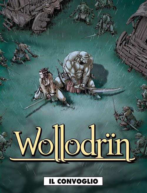 Wollodrin #2