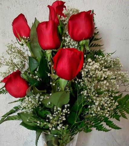 Imagenes de ramos de flores para hombres - Ramos para regalar ...