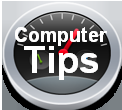 Computer Tips for Everyone