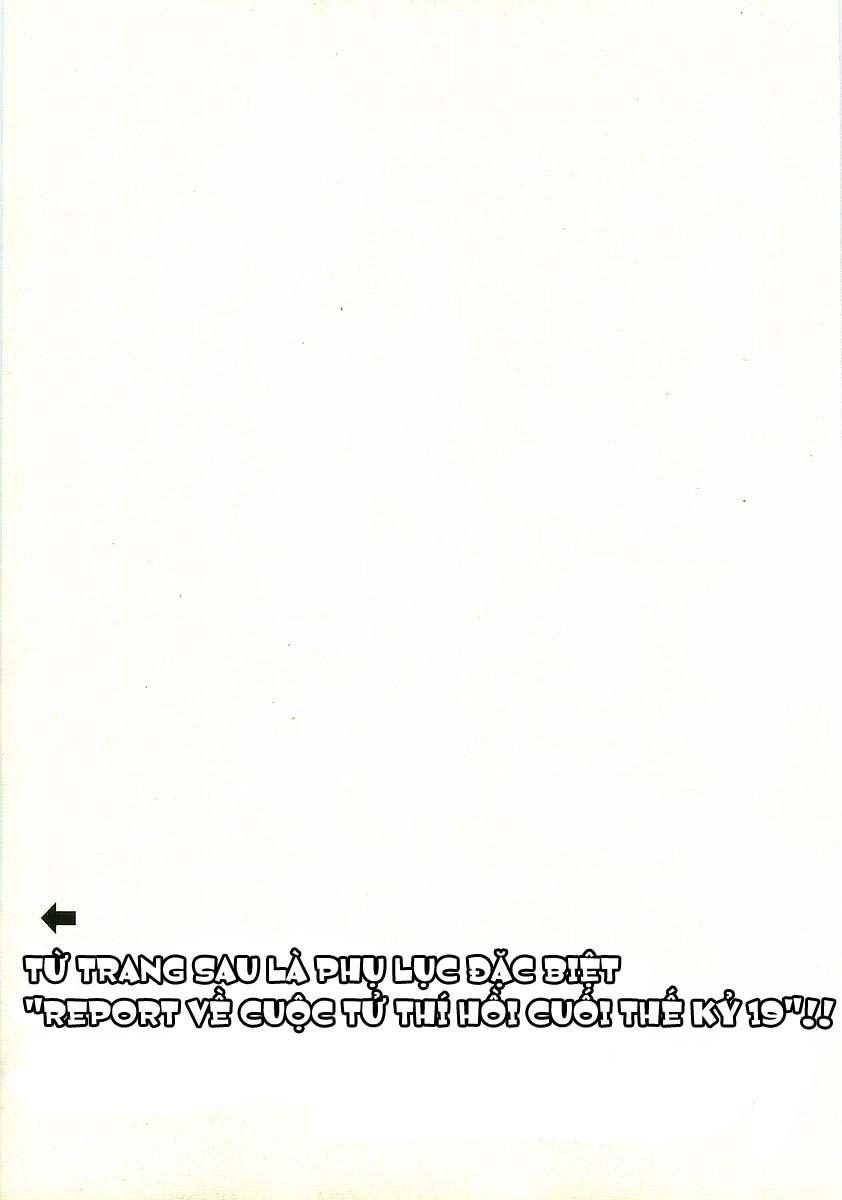 Conde koma trang 23