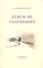 ALBUM DE VAGUEDADES