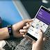 (Rumor) Microsoft Lumia 940 XL Akan Dilengkapi Dengan Iris Scanner