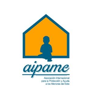 AIPAME adopción en Rusia