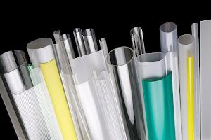 PLASTIC PROFILES