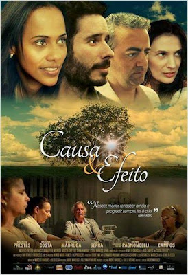Causa & Efeito 2014