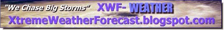 XWF WEATHER