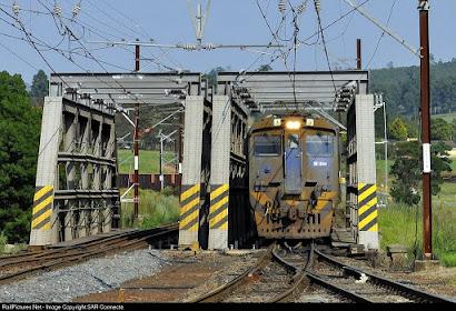 RailPictures.Net (578)