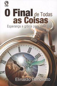 Livro do Trimestre Online