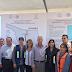 Economía/Puertos de México amplían su capacidad operativa: SCT