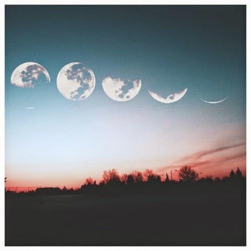 Lua, poesia, poemas, Pensamentos valem ouro, blog, MPB4, Vanessa Vieira, Música