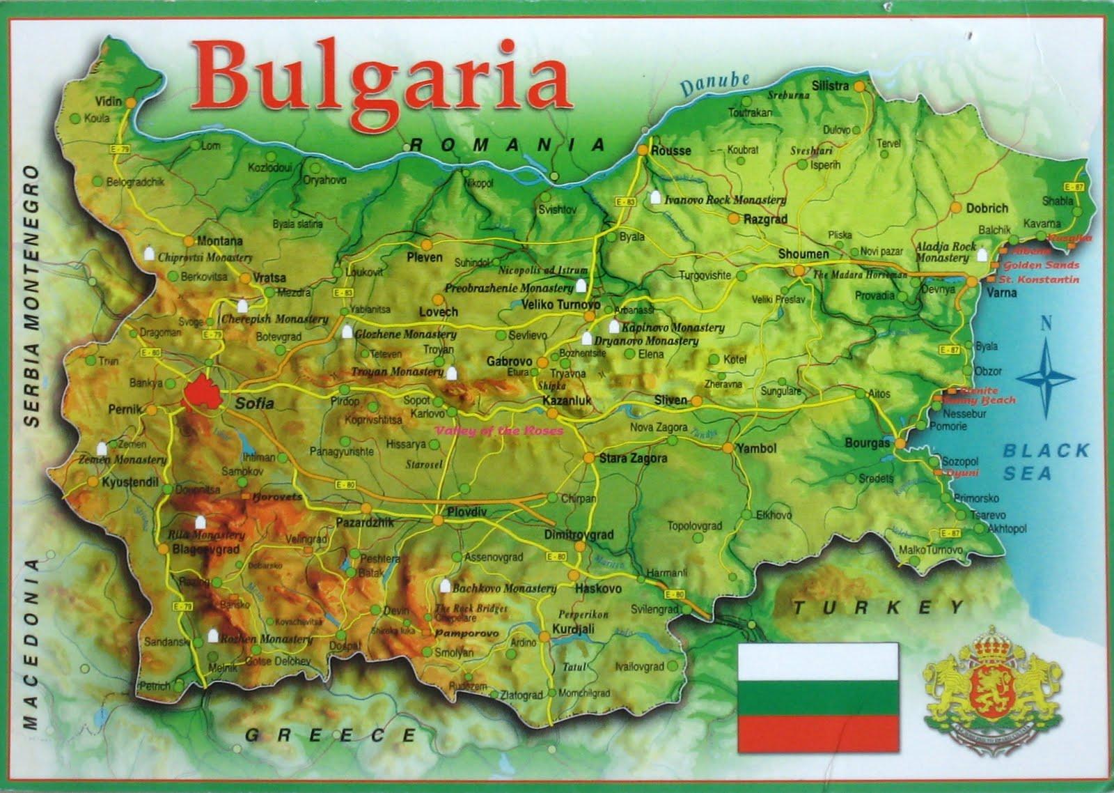 Mapa+de+bulgaria.jpg