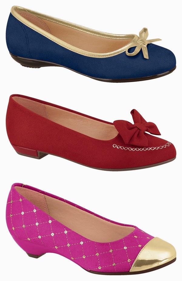 Princesas-modernas-encanto-calzado