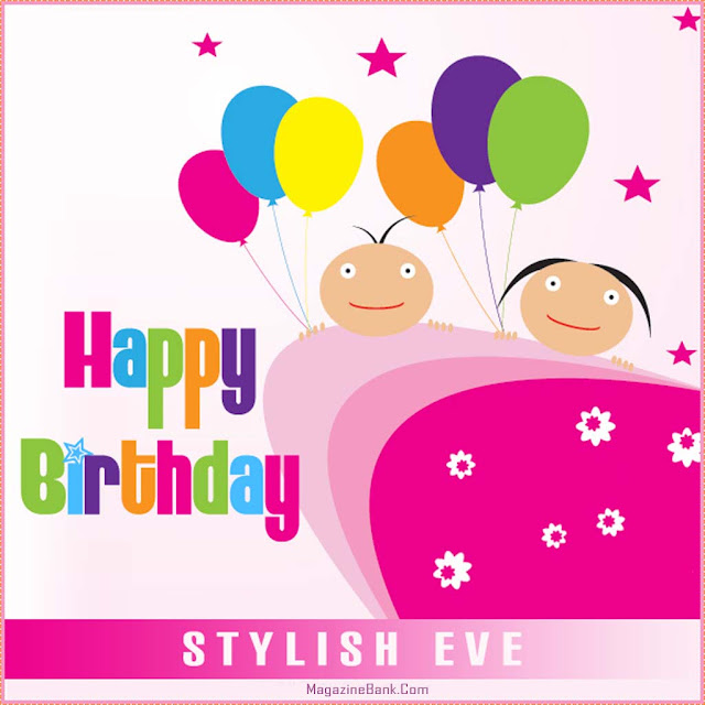 Happy Birthday Wishes Greetings Card For Love