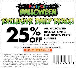 Ace party supplies coupons