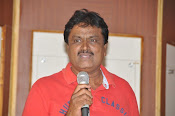Kakathiyudu movie press meet-thumbnail-6