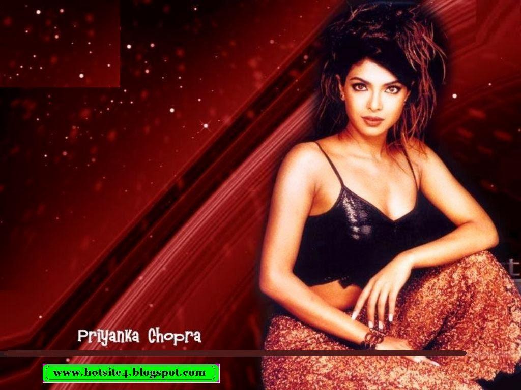 Priyanka Chopra Photo - Priyanka Chopra Sexy Photo - Priyanka Chopra Hot Photo