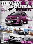 Revista Motor & Sports febrero 2012