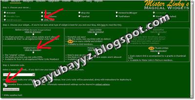 http://bayubayyz.blogspot.com/2012/11/link-exchange-atau-tukar-link.html