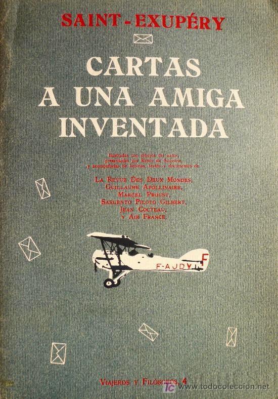 https://www.goodreads.com/book/show/18306542-cartas-a-una-amiga-inventada