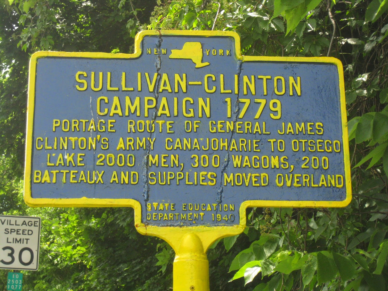 canajoharie women Watch video susan b anthony was a leading, tireless advocate for a woman's right to vote learn more at biographycom.