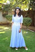 bindhu madhavi latest glam pics-thumbnail-8