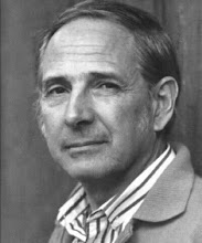 John Searle (1932-?)