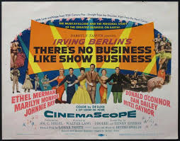 There´s No Business Like Show Business (1954)