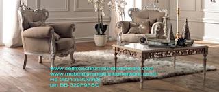 jual mebel ukir jepara,Sofa ukir jepara Jual furniture mebel jepara sofa tamu klasik sofa tamu jati sofa tamu antik sofa tamu jepara sofa tamu cat duco jepara mebel jati ukir jepara code SFTM-22083 SOFA UKIRAN JATI,JUAL MEBEL JEPARA,MEBEL UKIR JEPARA,MEBEL UKIR JATI,MEBEL KLASIK JEPARA,MEBEL DUCO JEPARA,JUAL SOFA UKIR JATI JEPARA,JUAL SOFA UKIRAN KLASIK ANTIK CLASSIC FRENCH DUCO JATI JEPARA