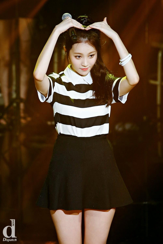 Yura Concert