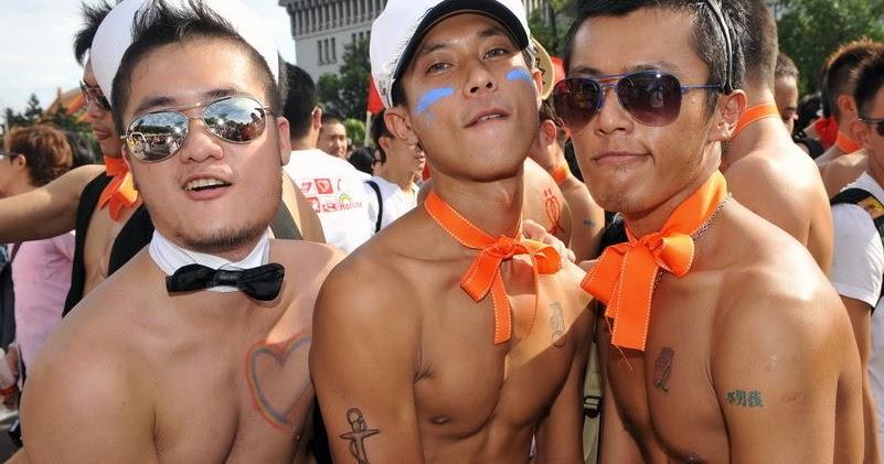 gay in york