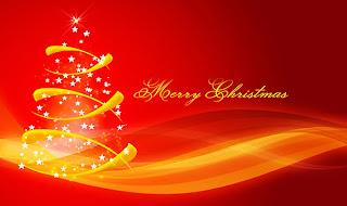 Top10Terbaik - Selamat Hari Natal dan Tahun Baru