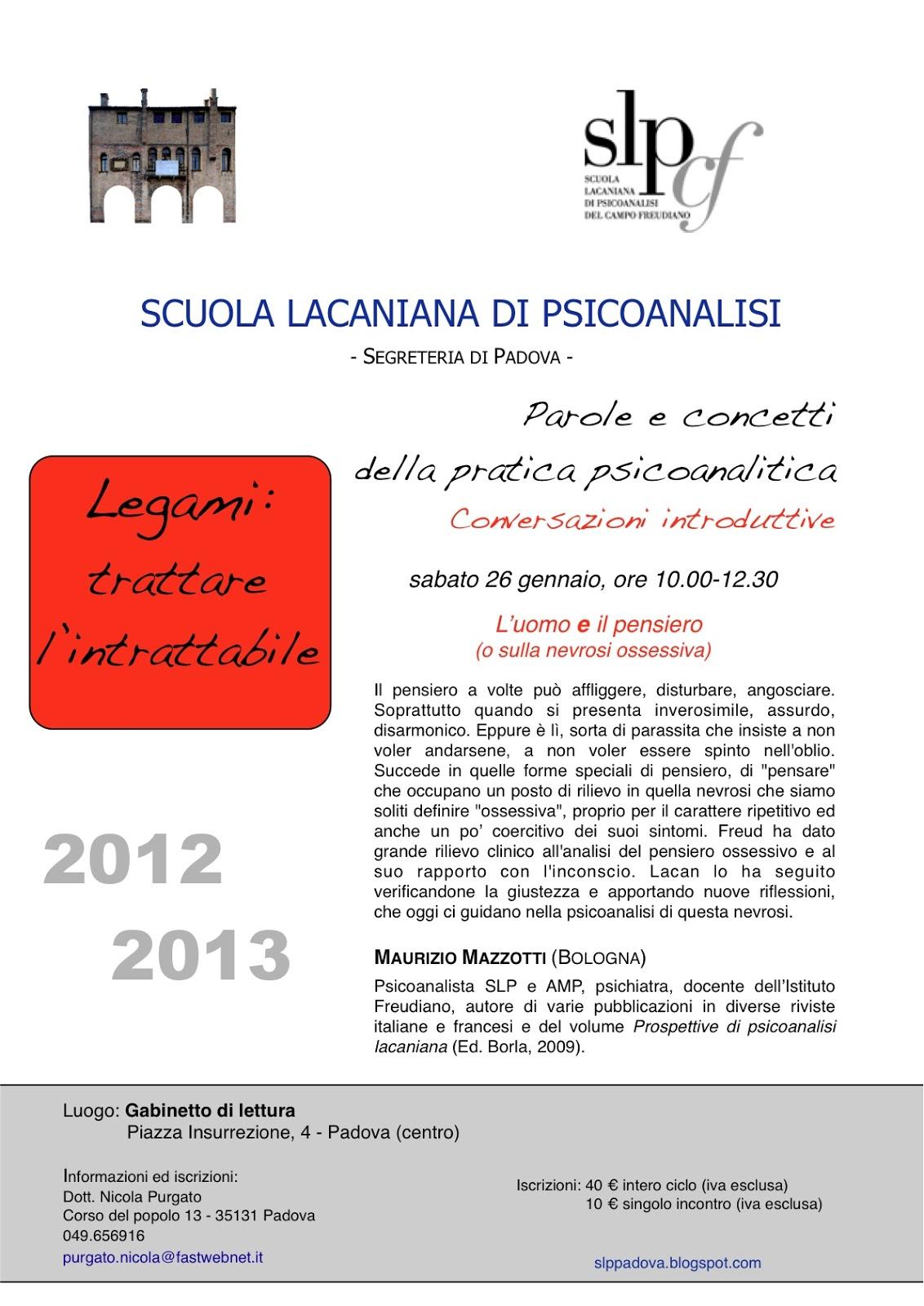 http://2.bp.blogspot.com/-HlLZa41rd1w/UP2IxNzT4FI/AAAAAAAAAu0/XH2UvFH3kzU/s1600/Mazzotti.jpg