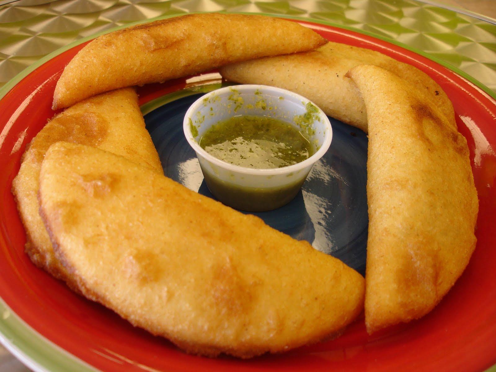Olas At Lynn 3 In 1 Juices Venezuelan Food