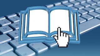 Comment créer un ebook gratuitement