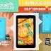 [PROMO ALERT] Ekotek's Spectacular September Promo