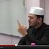 12/01/2012 - Ustaz Fathul Bari - Ringkasan Shahih Bukhari