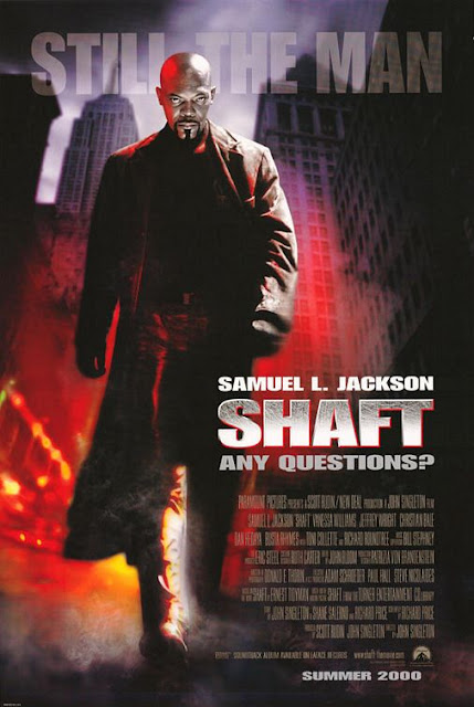 %2528Shaft+%25282000%2529%2529%2528poster%2529shaft poster Filmography (old layout)