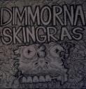 DIMMORNA SKINGRAS vol. 3 - v/a