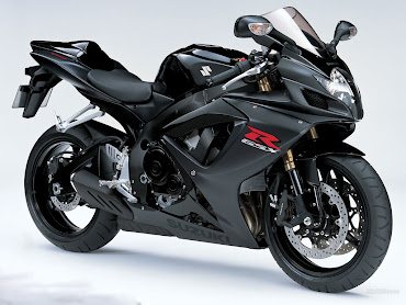 #12 Sport Bike Wallpaper