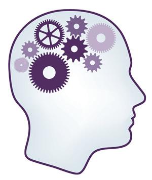 exercicios, mentes, socrates, orações