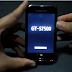 Spesifikasi Samsung Galaxy Ace Plus S7500