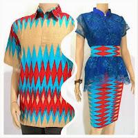 http://www.solo-batik.net/produk/18155/baju-pasangan-sp-8011