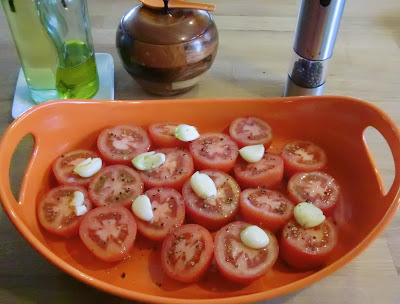 roasted-roma-tomatoes