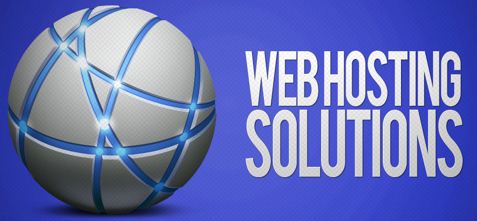 What to Look for in a Good Web Hosting Company