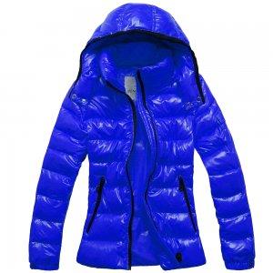 Modern women's jacket design